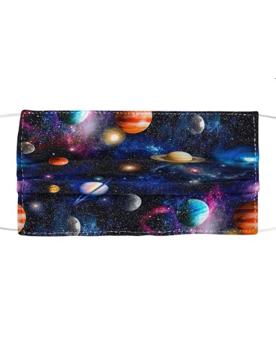 Love Universe