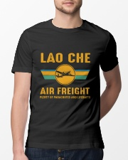 Air Freight Classic T-Shirt lifestyle-mens-crewneck-front-13