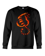 Love Cats Crewneck Sweatshirt thumbnail