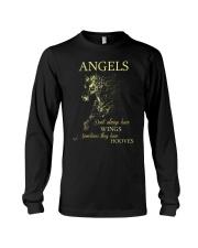 Angels Long Sleeve Tee thumbnail