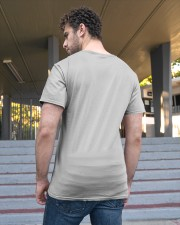 And Into The Forest Classic T-Shirt apparel-classic-tshirt-lifestyle-back-48