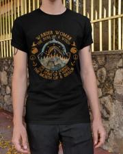 Wander Women Classic T-Shirt apparel-classic-tshirt-lifestyle-21