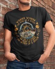 Wander Women Classic T-Shirt apparel-classic-tshirt-lifestyle-26