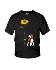 Beagle Youth T-Shirt thumbnail