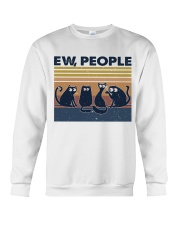 Ew People Crewneck Sweatshirt thumbnail