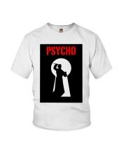 Psycho Youth T-Shirt thumbnail