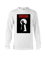 Psycho Long Sleeve Tee thumbnail