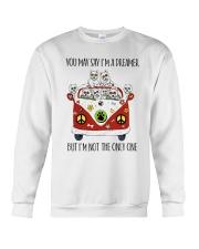 West Highland Crewneck Sweatshirt thumbnail