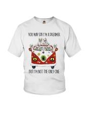 West Highland Youth T-Shirt thumbnail