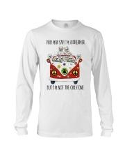 West Highland Long Sleeve Tee thumbnail