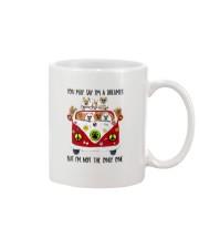 Pomeranian Mug thumbnail