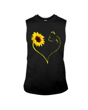 You Are My Sunshine Sleeveless Tee thumbnail