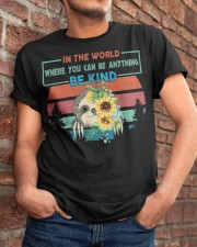 In The World Classic T-Shirt apparel-classic-tshirt-lifestyle-26