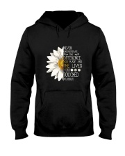 Teacher Life Hooded Sweatshirt thumbnail