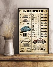 Bug Knowledge 11x17 Poster lifestyle-poster-3