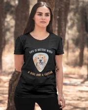 Life Is Better Ladies T-Shirt apparel-ladies-t-shirt-lifestyle-05