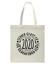 2020 Tote Bag thumbnail