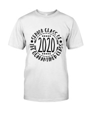 2020 Classic T-Shirt thumbnail