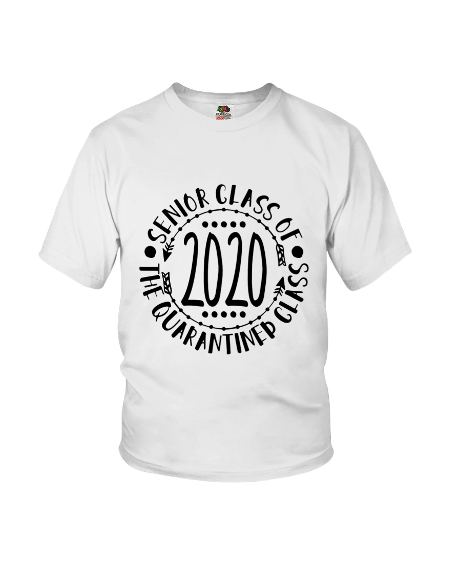 2020 Youth T-Shirt