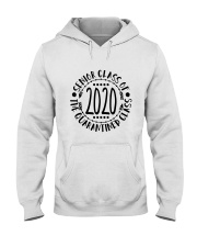2020 Hooded Sweatshirt thumbnail