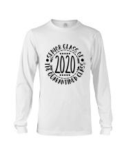 2020 Long Sleeve Tee thumbnail