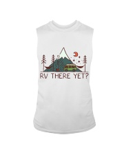 RV There Yet Sleeveless Tee thumbnail