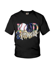 Loud And Proud Youth T-Shirt thumbnail