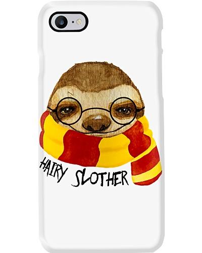 Happy Slother