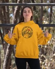 Country Road Take Me Home Hooded Sweatshirt apparel-hooded-sweatshirt-lifestyle-05