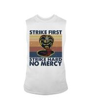 Strike First Sleeveless Tee thumbnail
