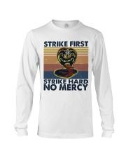 Strike First Long Sleeve Tee thumbnail