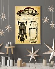 Car Detail 11x17 Poster lifestyle-holiday-poster-1