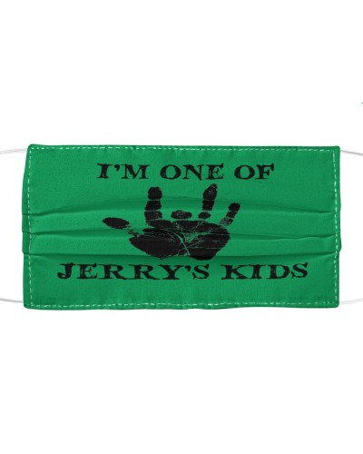 Im One Of Jerry Kids