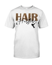 Hair Hustler Premium Fit Mens Tee thumbnail