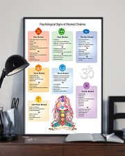Psychological Signs 11x17 Poster lifestyle-poster-2
