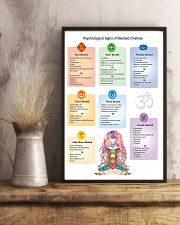 Psychological Signs 11x17 Poster lifestyle-poster-3