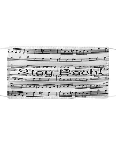 Stay Bach