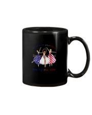 It's The Most Wonderful Time Mug thumbnail