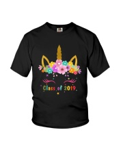 Class Of 2019 Youth T-Shirt thumbnail