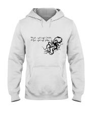 Cthulhu Mythos Hooded Sweatshirt thumbnail