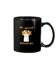 My8 Spirit Animal Mug thumbnail