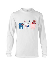 Independence Day Long Sleeve Tee tile