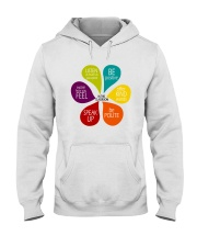 In This Classroom Hooded Sweatshirt tile