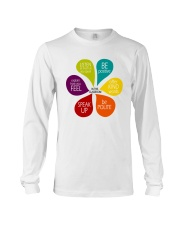 In This Classroom Long Sleeve Tee thumbnail