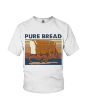 Pure Bread Youth T-Shirt thumbnail