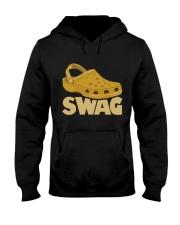 Croc Swag Hooded Sweatshirt thumbnail