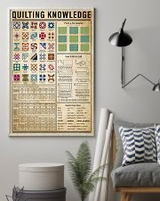 Quilting Knowledge 11x17 Poster lifestyle-poster-1
