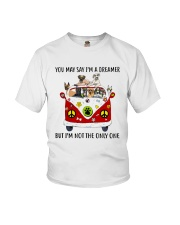 Great Dane Dog Youth T-Shirt thumbnail