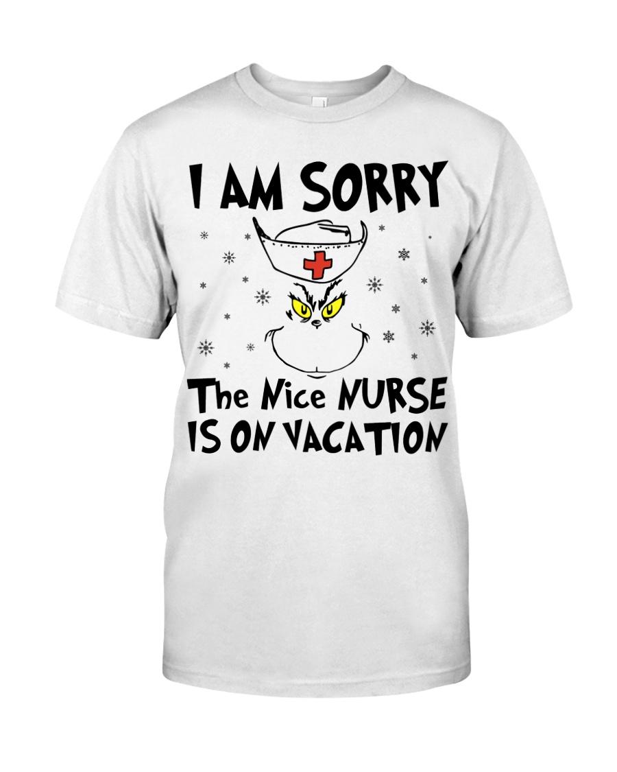 To My Bestie Classic T-Shirt