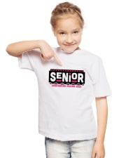 Senior 2020 Youth T-Shirt lifestyle-youth-tshirt-front-2